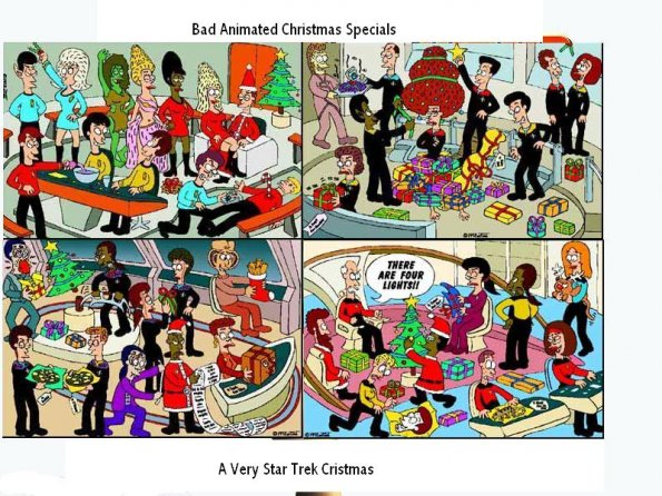 Bad_christmas_specials