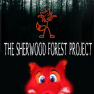 Sherwood_Forest_Project-Sakana_Katana