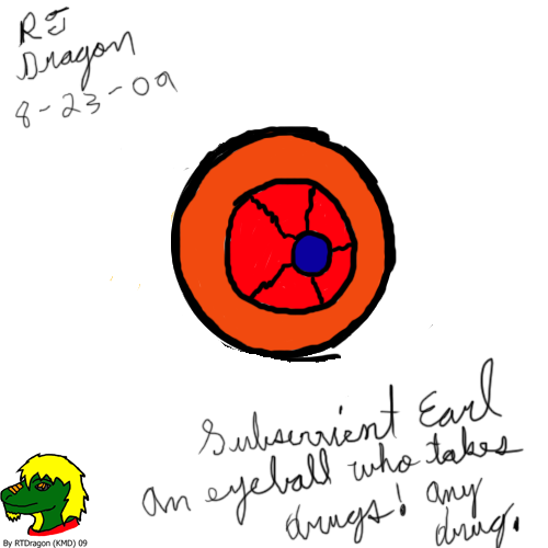 RTDragon-FPS_Subservient_Earl_Seriously
