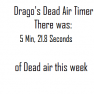 Drago-Dead_Air__Sep,_6