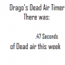 Drago-Dead_Air_Week_3
