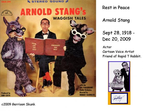 Anonymous-Arnold_Stangs_waggish_tales_web