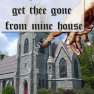 Shane_Graytail-PoinkChurch
