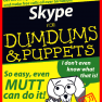 Sakana_Katana-Skype_for_DumDums