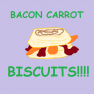Anonymous-BACONCARROTBUSCUITS