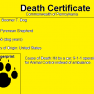 Anonymous-Boomer_death_certificate