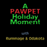 Kresblain-pawpet_holiday_title