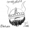 Blackcorvo-Blackcorvo_Omaburger