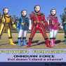 CrazyHusky-power_rangers_omaduan_force_k