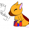 Karasu13-happy_birthdayblitz