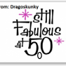Dragoskunky-pawpet_500