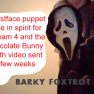 BarkyFoxtrot-Ghostfact_Puppet_copy