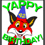 Sakana_Katana-Name_that_Toon_-_12b_Yappy_Birthday