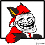 Blackcorvo_Yappy_TrollFace