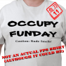 Occupy Funday