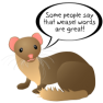 200px-Weasel_words_svg