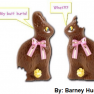 chocolate-easter-bunny-with-no-ears