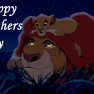 Happy-Fathers-Day-Simba