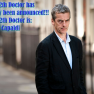 David-Capaldi-The-Doctor