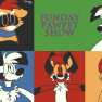 ManaOzyFolf-FunDay Limited Color Show