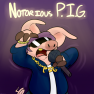 OrlandoFox - Notorious Bacon