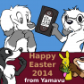 fps_easter2014_by_yamavu