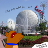 Poink_at_Epcot