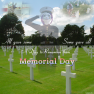 Happy Memorial Day 2015 - 2