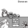 Donovan Wesner - fps pokemon