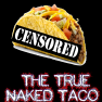 Alfie  - The True naked taco by Alife
